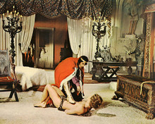 This is an image of 267232 Beyond the Valley of the Dolls Photograph & Poster