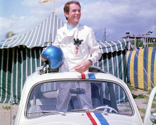 This is an image of 269694 Dean Jones Photograph & Poster
