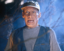 This is an image of 269897 Jim Varney Photograph & Poster