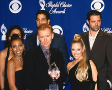 This is an image of 270896 Csi Miami Photograph & Poster