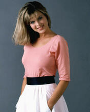 This is an image of 271701 Catherine Oxenberg Photograph & Poster