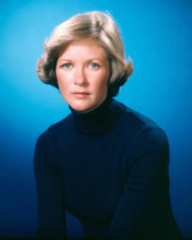 This is an image of 271421 Barbara Bel Geddes Photograph & Poster