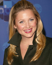 This is an image of 271466 Jessica Capshaw Photograph & Poster