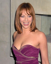 This is an image of 271485 Melinda Clarke Photograph & Poster