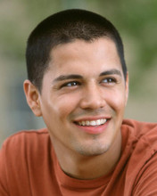 This is an image of 271589 Jay Hernandez Photograph & Poster