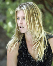 This is an image of 275248 Ali Larter Photograph & Poster