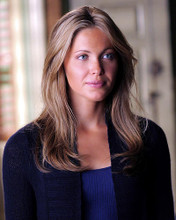 This is an image of 276973 Pascale Hutton Photograph & Poster