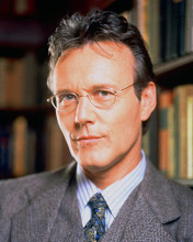 This is an image of 238551 Anthony Head Photograph & Poster