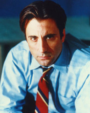 This is an image of 225761 Andy Garcia Photograph & Poster