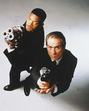 This is an image of 252208 Men in Black 2 Photograph & Poster