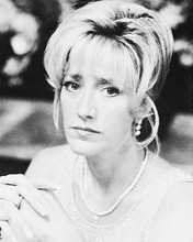 This is an image of 169571 Edie Falco Photograph & Poster
