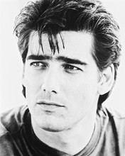This is an image of 16483 Ken Wahl Photograph & Poster