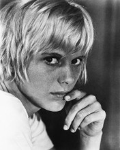 This is an image of 192704 Mimsy Farmer Photograph & Poster