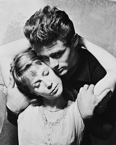 This is an image of 192683 East of Eden Photograph & Poster