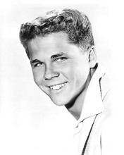 This is an image of 192857 Tony Dow Photograph & Poster