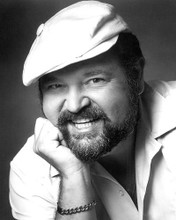 This is an image of 193090 Dom Deluise Photograph & Poster