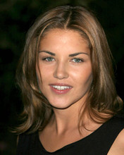 This is an image of 270271 Marika Dominczyk Photograph & Poster