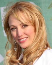 This is an image of 270428 Virginia Madsen Photograph & Poster