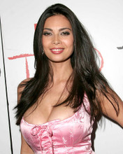 This is an image of 270467 Tera Patrick Photograph & Poster
