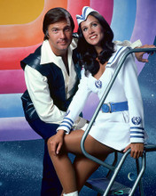 This is an image of 264474 Buck Rogers Photograph & Poster