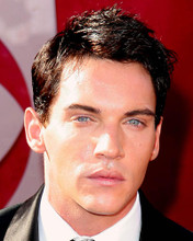 This is an image of 270486 Jonathan Rhys-Meyers Photograph & Poster