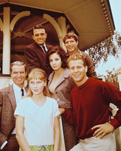 This is an image of 229147 Peyton Place Photograph & Poster