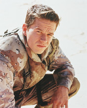 This is an image of 240224 Mark Wahlberg Photograph & Poster