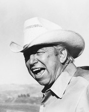 This is an image of 172129 Slim Pickens Photograph & Poster