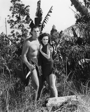 This is an image of 170833 Tarzan Photograph & Poster