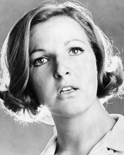 This is an image of 171926 Penelope Keith Photograph & Poster