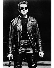 This is an image of 17055 Arnold Schwarzenegger Photograph & Poster