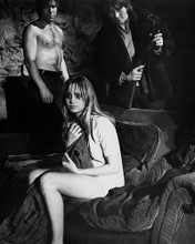 This is an image of 188733 Straw Dogs Photograph & Poster