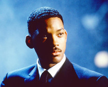 This is an image of 227460 Will Smith Photograph & Poster