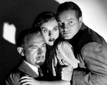 This is an image of 193599 The Ghost Breakers Photograph & Poster