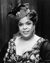This is an image of 194027 Della Reese Photograph & Poster