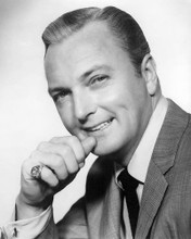 This is an image of 194566 Jack Cassidy Photograph & Poster