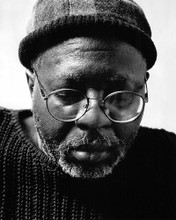 This is an image of 194206 Curtis Mayfield Photograph & Poster