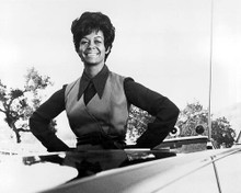 This is an image of 194304 Gail Fisher Photograph & Poster