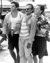 This is an image of 195049 Weekend at Bernies Photograph & Poster