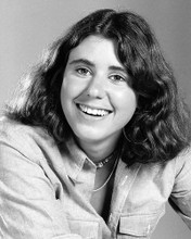 This is an image of 194931 Julie Kavner Photograph & Poster