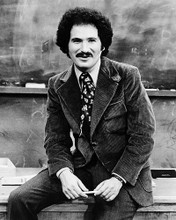 This is an image of 196013 Welcome Back Kotter Photograph & Poster