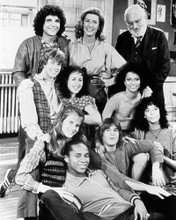 This is an image of 196265 Fame (tv) Photograph & Poster