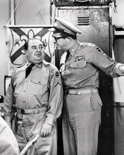 This is an image of 196808 The Phil Silvers Sh Photograph & Poster