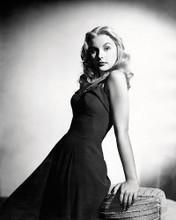 This is an image of 197424 Barbara Payton Photograph & Poster