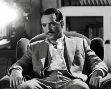 This is an image of 197475 Jean Dujardin Photograph & Poster