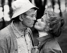 This is an image of 197872 On Golden Pond Photograph & Poster