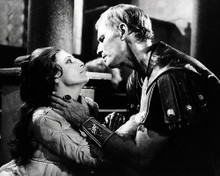 This is an image of 197936 Antony and Cleopatra Photograph & Poster