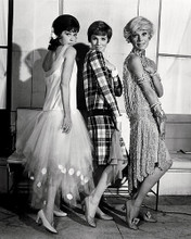 This is an image of 198106 Thoroughly Modern Millie Photograph & Poster