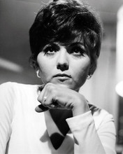 This is an image of 198457 Brenda Vaccaro Photograph & Poster