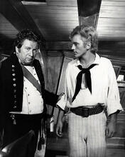 This is an image of 198979 Billy Budd Photograph & Poster